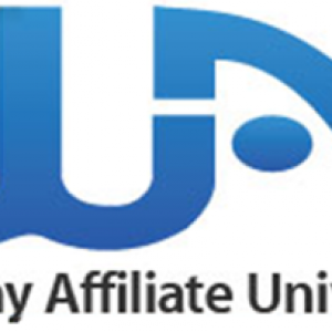 What is Wealthy Affiliate University? A careful dissection