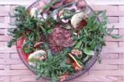 https://liveonalive.com/wp-content/uploads/2017/04/Spicy-shiitake-dip-with-wild-greens-2.png