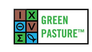 Where to buy Green Pasture Butter Oil - Fermented Cod Liver oil blend in Canada - Why Green Pasture