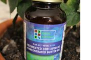 Where to buy Green Pasture Butter Oil - Fermented Cod Liver oil blend in Canada - the oils