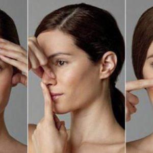 Raw Vegan Diet and Wrinkles (or How to Keep Wrinkles at Bay)